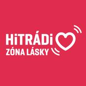 Rádio Hitrádio Zóna lásky