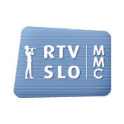 Radio Slovenija A1