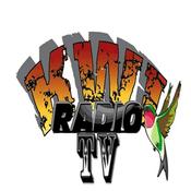 KWI Radio