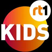 Radio RT1 KIDS