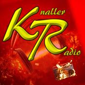 Radio Knallerradio