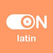 ON Latin