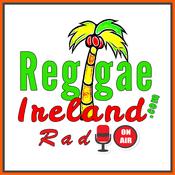 Reggae Ireland Radio