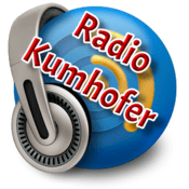 Radio Radio Kumhofer