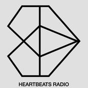 Heartbeats Radio