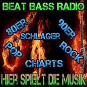 BeatBassRadio
