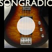 Rádio songradio