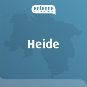 Radio Antenne Niedersachsen Playlist