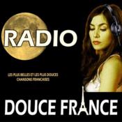 RADIO DOUCE FRANCE