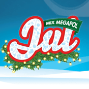 Radio Mix Megapol Jul
