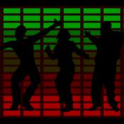 sound-jukebox