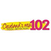 WDOK - Cleveland's Star 102.1 FM
