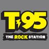 KICT-FM 95.1 FM
