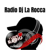 Radio DJ La Rocca