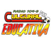 Rádio Cultural Educativa Totonicapan