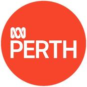 ABC Perth