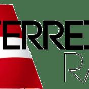 Radio ÖsterreichRadio