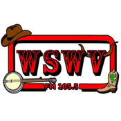 Radio WSWV 1570 AM