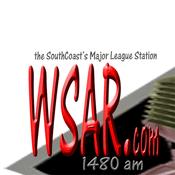 WSAR 1480 AM