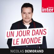 France Inter - Un jour dans le monde