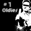 nummer1oldies