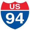 KAMO-FM - US94 94.3 FM