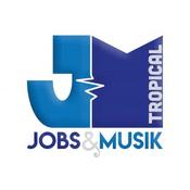 Jobs & Musik Tropicale