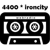 4400 Ironcity