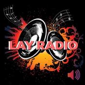 Radio layradio