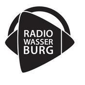 radio-wasserburg
