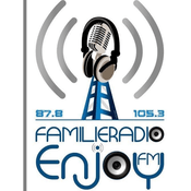 Familieradio Enjoy FM