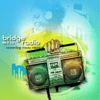 Bridge Radio 98.7fm Asaba