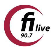 Radio fischtownlive