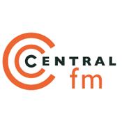 Radio Central FM
