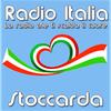 Radio Italia Stoccarda