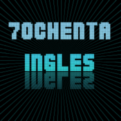 Rádio 7Ochenta English