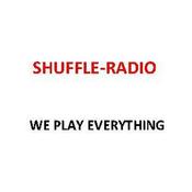 Rádio shuffle-radio