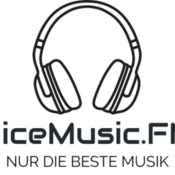 nicemusicfm-pop