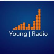 Radio youngradio