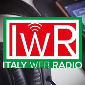 Italy Web Radio