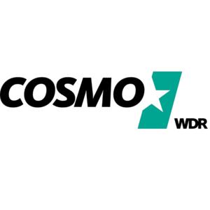 Cosmo Radio Stream