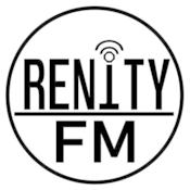 renityfm