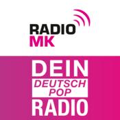 Radio Radio MK - Dein DeutschPop Radio