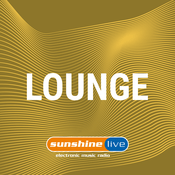 Radio sunshine live - Lounge