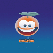 Nectarine Demoscene Radio