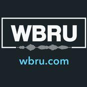Rádio WBRU