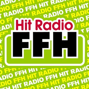 Ffh Livestream