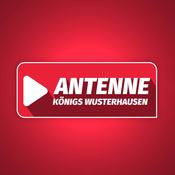 Antenne KW