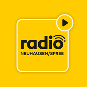Radio Neuhausen/Spree