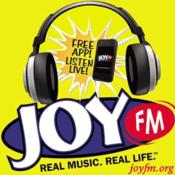 Radio WCBX - Joy FM 900 AM